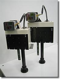 PPM-40C
